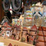 Какие товары из Эстонии пользуются популярностью в России, что привезти из этой страны и как расплатиться? - Путешествуем по Эстонии