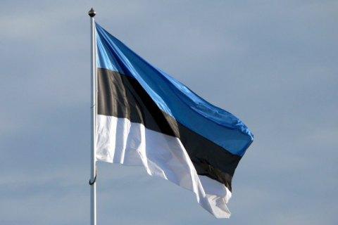 Какие документы нужны для визы в Эстонию? Список необходимых бумаг для разного вида поездок - Путешествуем по Эстонии