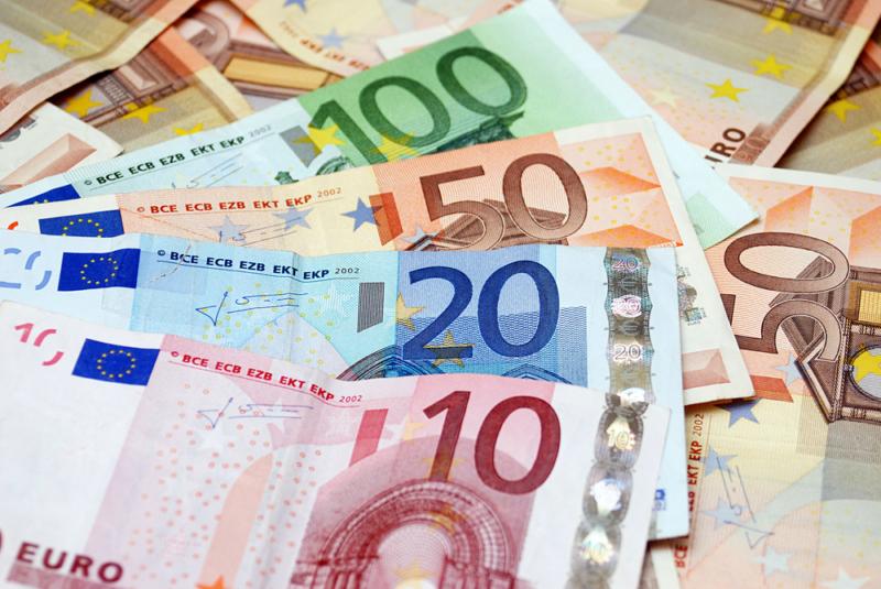 Топ-3 способа, как перевести деньги из Эстонии в Россию - Путешествуем по Эстонии