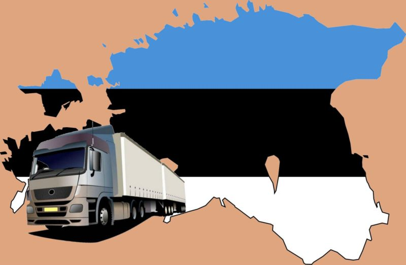 Таможенные правила Эстонии. Что можно и нельзя везти в страну из России? - Путешествуем по Эстонии