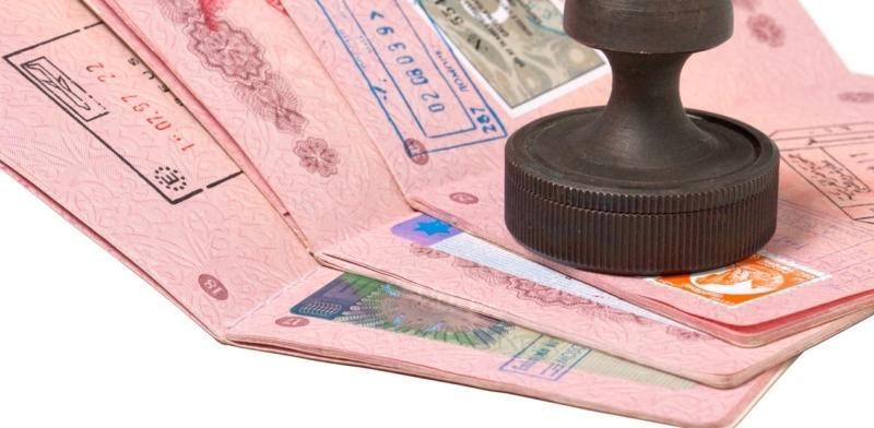 Какие документы нужны для поездки в Эстонию из России? Подробно об оформлении - Путешествуем по Эстонии
