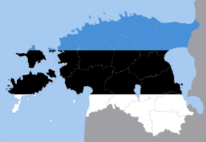 Сколько в Эстонии было президентов, как их звали и чем они запомнились? - Путешествуем по Эстонии