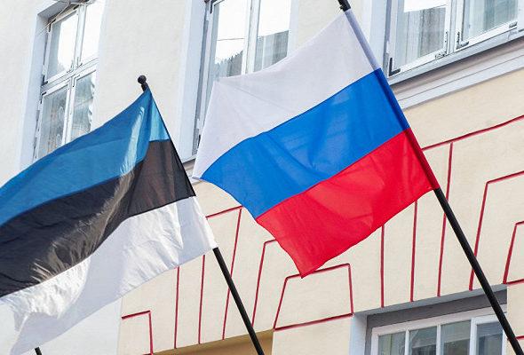 Отношения Эстонии и России. Почему народ прибалтийской страны не любит русских? - Путешествуем по Эстонии