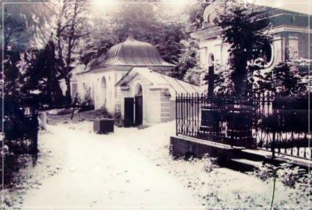 Kopli park по рассказу автора jori020 статья довольно старая Nov. 23rd, 2009 at 10:29 PM Но ИНТЕРЕСНАЯ - Путешествуем по Эстонии