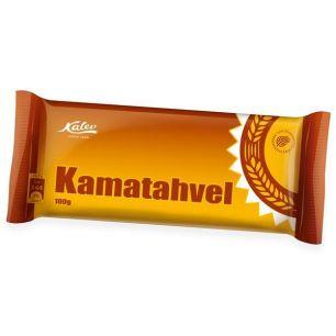 Что привезти из Таллина в подарок Кама - Путешествуем по Эстонии