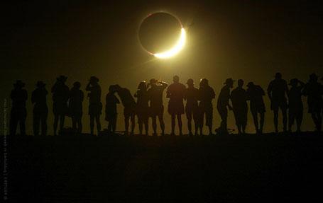 Как ты смотришь на то что с 15 по 30 ноября наша Земля утонет в кромешной тьме сообщяет NASA - Путешествуем по Эстонии